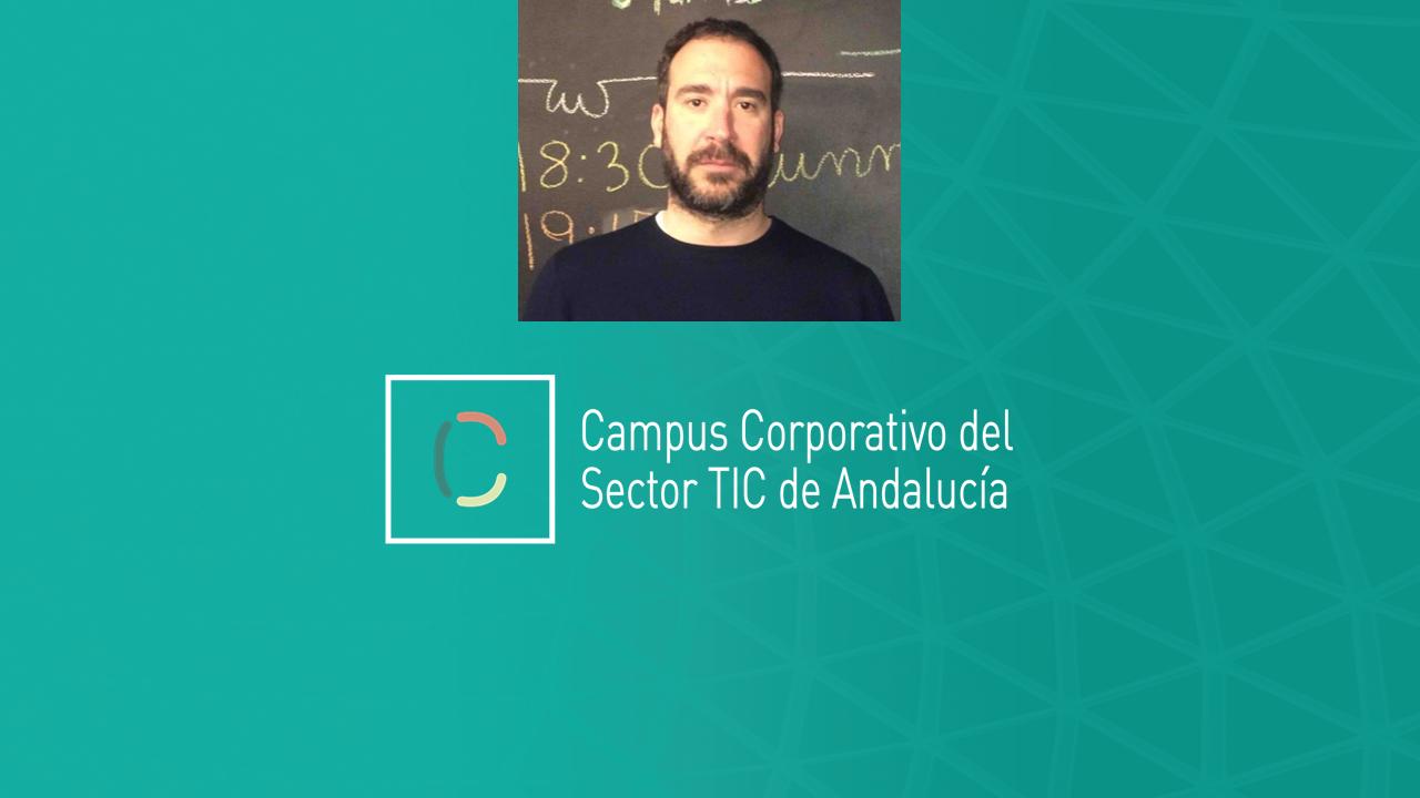 Píldora formativa: Explotación y visualización de datos, con Alberto Turégano, profesor Escuela de Organización Industrial.