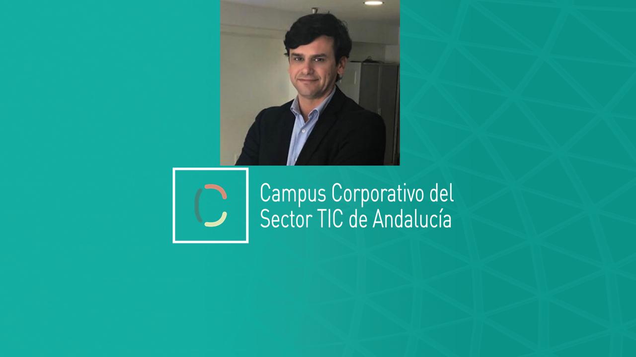 Webinar Creación del portfolio de servicios de Ciberseguridad: Capacidades y Ecosistema.