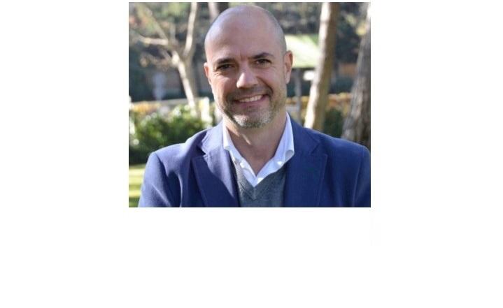 Grabación Webinar Customer experience para profesionales TIC con David Arconada