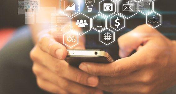 Píldora formativa: Transformación digital de negocios tradicionales y familiares