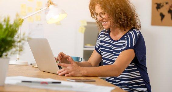 Taller Vender en internet: qué debo saber para montar una tienda online