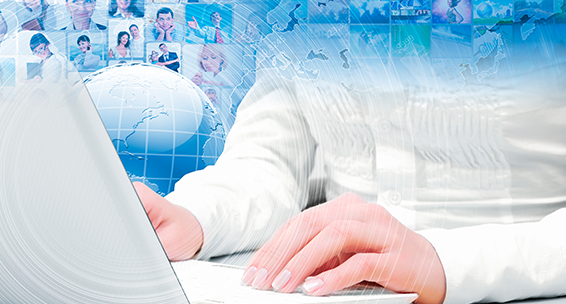 Taller: Estrategias de atención multicanal para tus clientes || Málaga