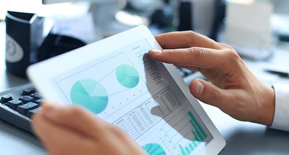 Píldora formativa: Estrategias para optimizar tu inversión en publicidad