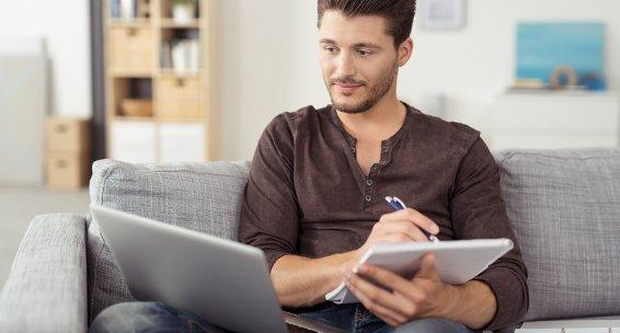 Monta tu CRM de bajo coste: aplicaciones prácticas