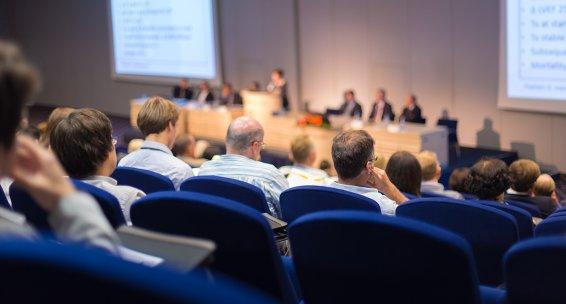 Curso Superior para personas directivas del sector TIC. 2ª EDICIÓN || MÁLAGA