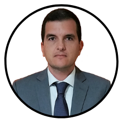 JuanL Ceada